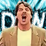 File:MikeDawsonDFW.png