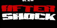 SCAW Aftershock