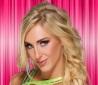 WTW Charlotte