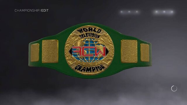 File:ACW Television Championship V2.jpg