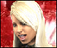 File:New-wwemaryse.png