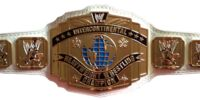 TNXA Intercontinental Championship