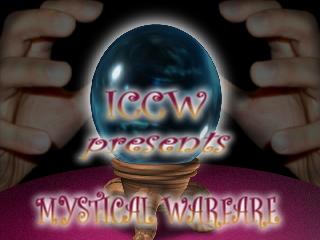 File:Iccwmysticalwarfare3.jpg