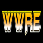 File:WWRE.png