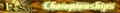 Thumbnail for version as of 02:35, November 16, 2011