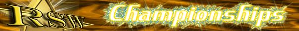 File:Championshipsbanner.png