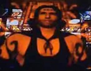 File:Damien 666.PNG