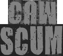 File:CAW SCUM Logo.png