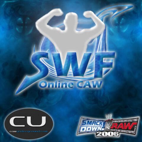 File:SWF Logo.JPG