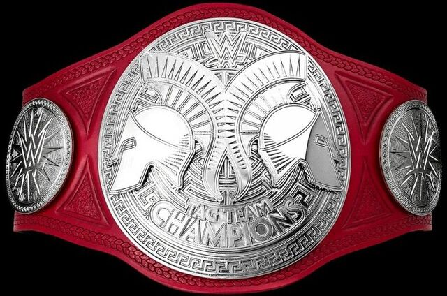 File:New-Raw-Tag-Team-Title-Debuts-on-Raw-Cesaro-Sheamus-given-new-Raw-Tag-Team-Titles.jpg