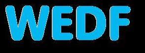 File:WEDF.jpg