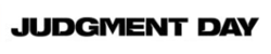 File:250px-Judgmentdaylogo.png