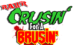 Crusinforabrusin2.png