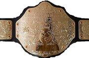 World-heavyweight-championship