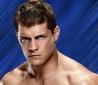 New WTW Cody Rhodes