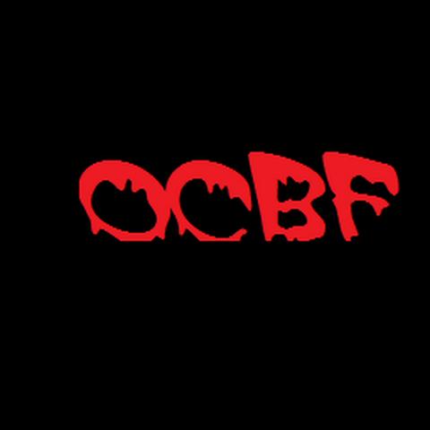 File:OCBF Logo.png