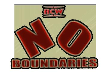 File:2014 ACW No Boundaries Logo.png