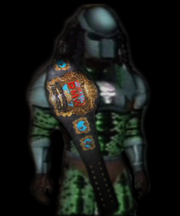PredatorwiththeoldDMWtitledesign
