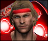 File:Raw-zachstarr.png
