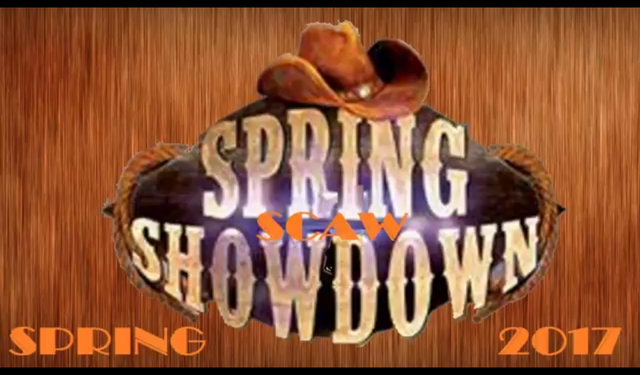 File:SCAW Spring Showdown 2K17.png