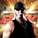 File:WH Hollywood Hulk Hogan.jpg