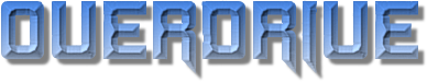 File:DFW Overdrive logo.png