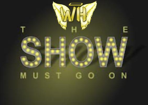 File:Wrestling Heaven The Show Must Go On.jpg