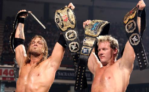 File:Chris-jericho-and-edge-after-winning.jpg
