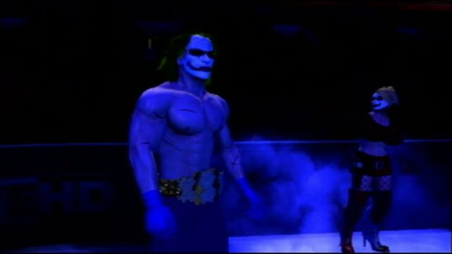 File:Dark Joker.jpg