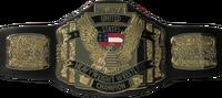 WCW United States Championship