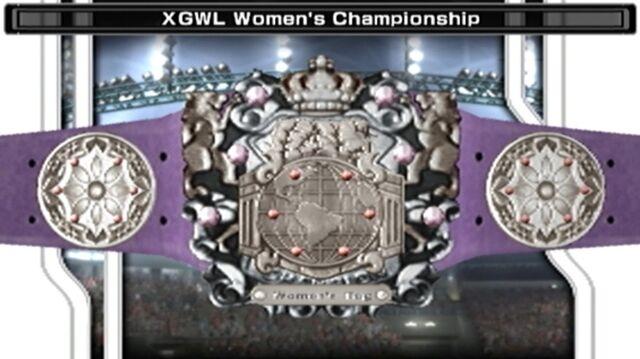 File:XGWL Women's Tag title.JPG