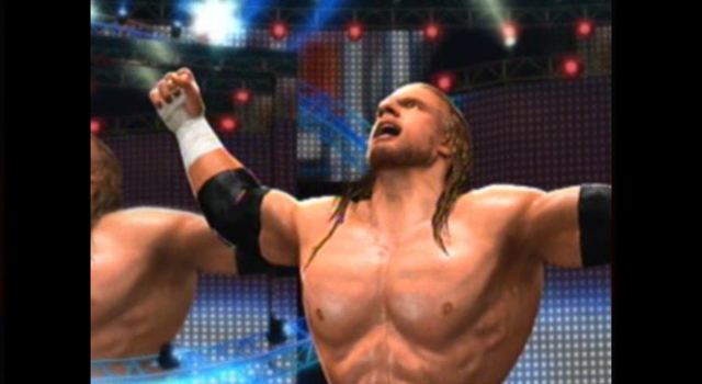 File:Summerslam7results10.png