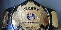 US-FWA Title History