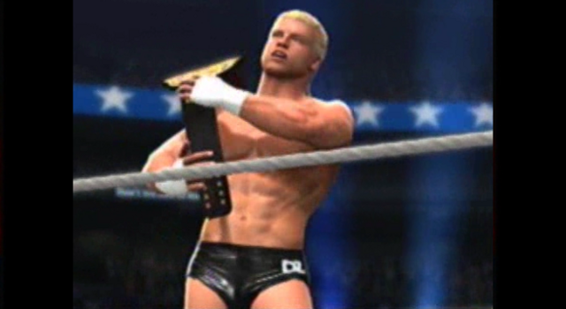 File:Summerslam8results4.png