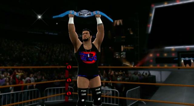 File:James Dark as PFW World Champion.png