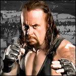 File:Undertaker28.jpg