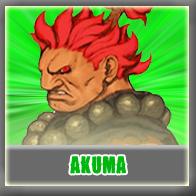 File:AKUMAB.jpg