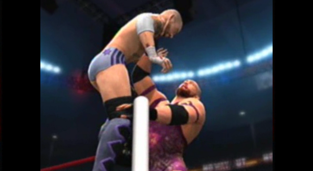 File:Nwo4results7.png