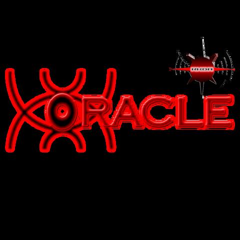File:Oracle2.png