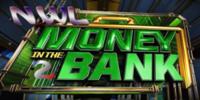 NWL Money in the Bank 2