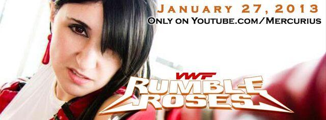 File:VWF Rumble Roses 2013 V2.jpg
