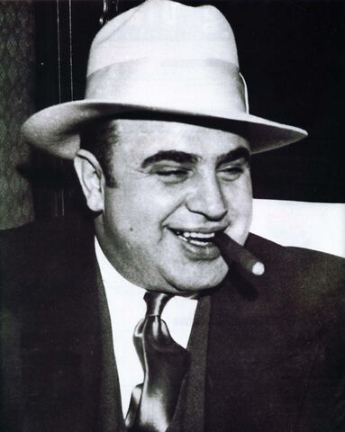 File:Capone.jpg