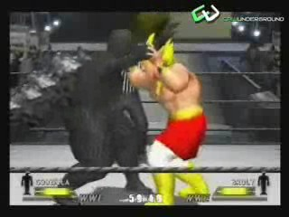 File:Zilla and Broly in a test of strength at CAWDD1.jpg