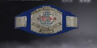 ACW Intercontinental Championship
