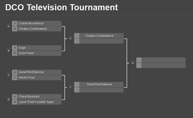 File:DCO Television Tournament 2.jpg