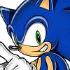 File:Sonic head shot.png