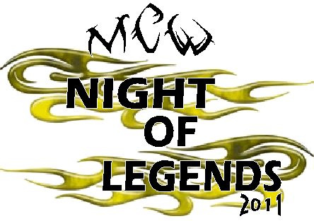 File:MCW Night of Legends 2011.PNG