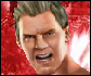 File:New-wwejerichodraft.png