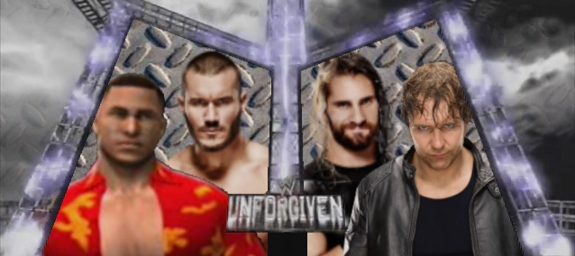 File:Uf4-wwetitle.png
