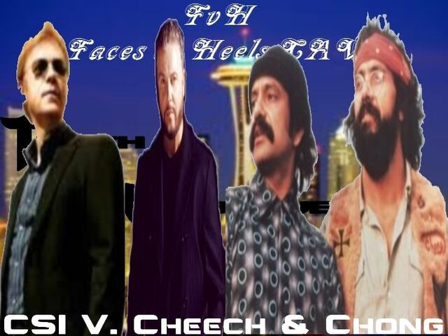File:TORC2K12 CSI V Cheech & Chong.jpg